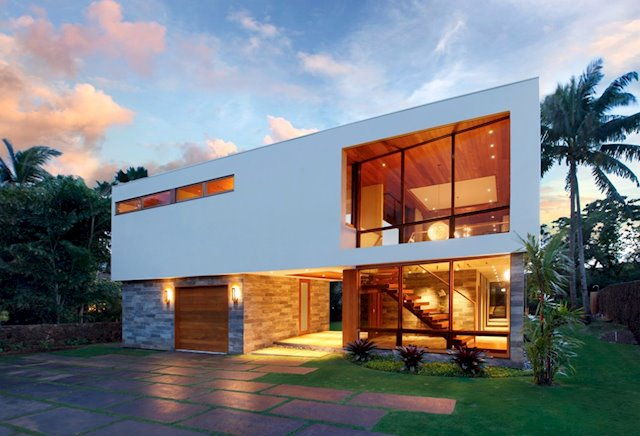 3 ultra modern homes for sale in hawaii right now blog post by rh elitepacific com