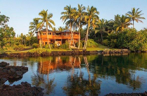 Elite Pacific Properties Big Island