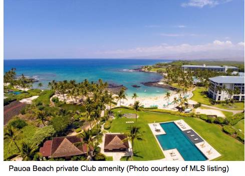 The Owners And Guests Share A Breathtaking Beachfront Club Amenity With All Luxuries One Would Expect From 5 Star Resort