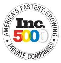 Elite Named to Hawaii Fastest 50 and Inc. 5000
