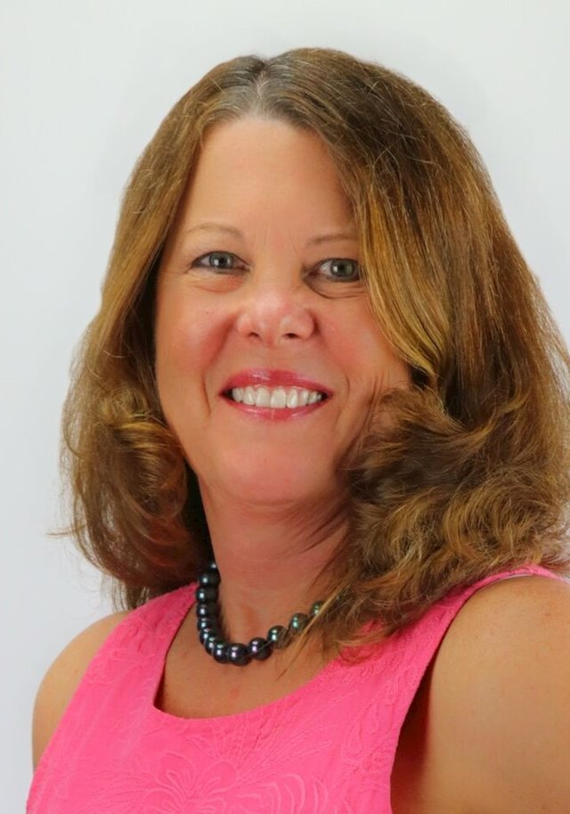Donna Rice named to NAR Resort and Second Home Real Estate Committee