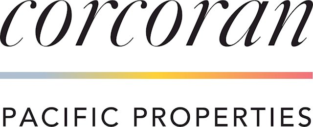 Elite Pacific Properties joins Corcoran as Corcoran Pacific Properties, with 11 offices serving the entire state of Hawaii