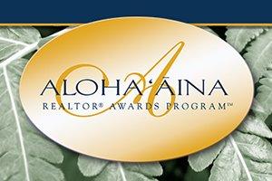 Congratulations 2020 Aloha Aina Nominees