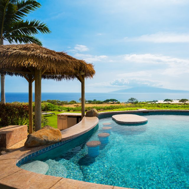 What to Expect From a Full-Service Oahu Luxury Brokerage