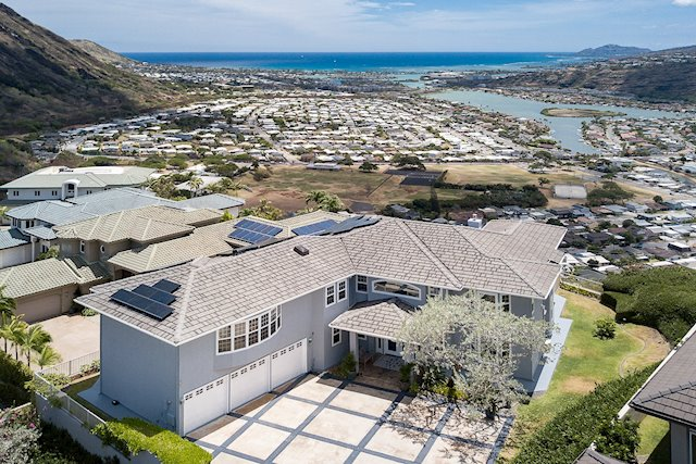 New Corcoran Pacific Listings - July 6th
