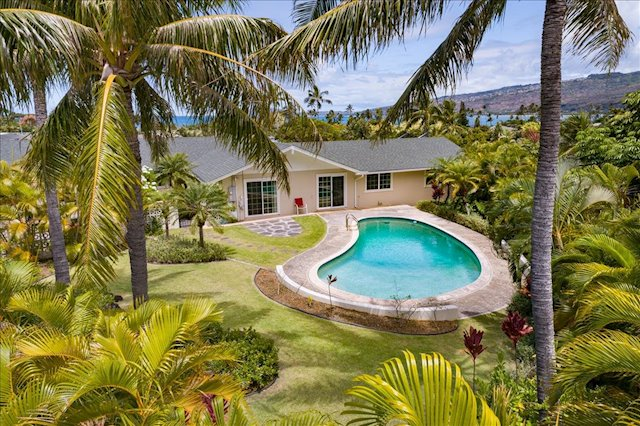 New Corcoran Pacific Listings - June 28th