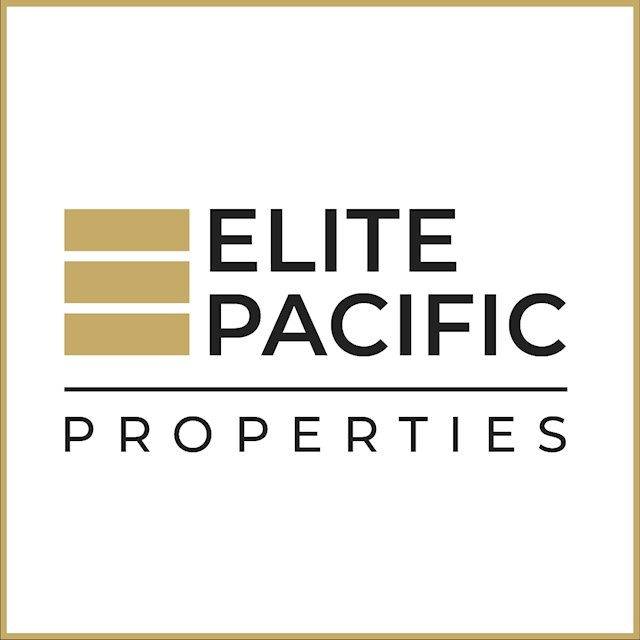 Introducing the Elite Pacific Senior Advisors: Trusted Experience you can Count on