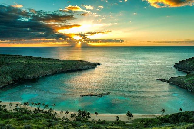 Elite Pacific's Favorite Snorkeling Spots on Oahu