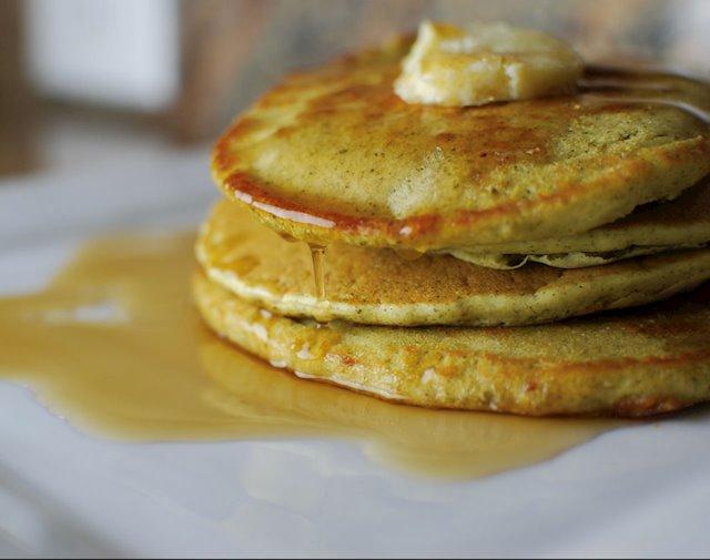 Elite Pacific's Favorite Breakfast Spots on the Big Island