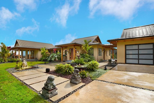 Elite Pacific's Q2 Sales Featured On LuxuryRealEstate.com