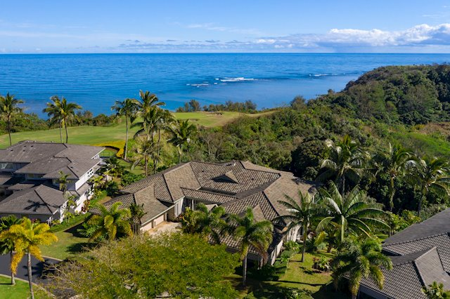 New Corcoran Pacific Listings - October 26th