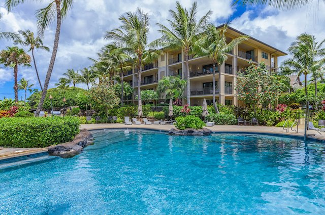 What's it Like to Live in Poipu?