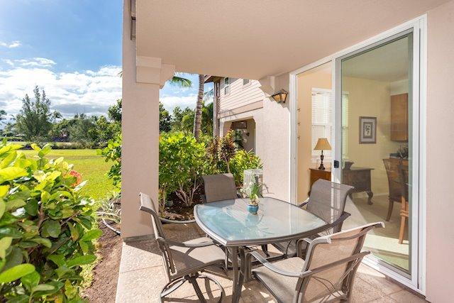 Lowest Price in Waikoloa Colony Villas