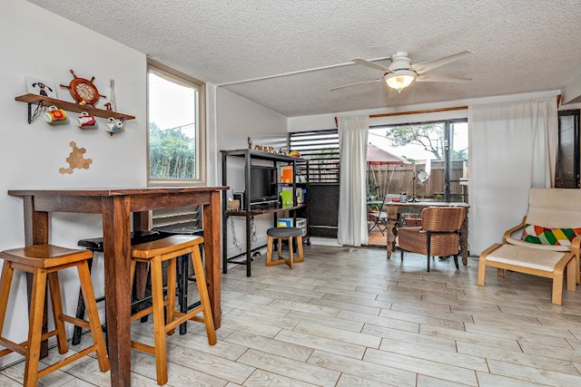Upgraded Waialua Condo, One Block From the Beach