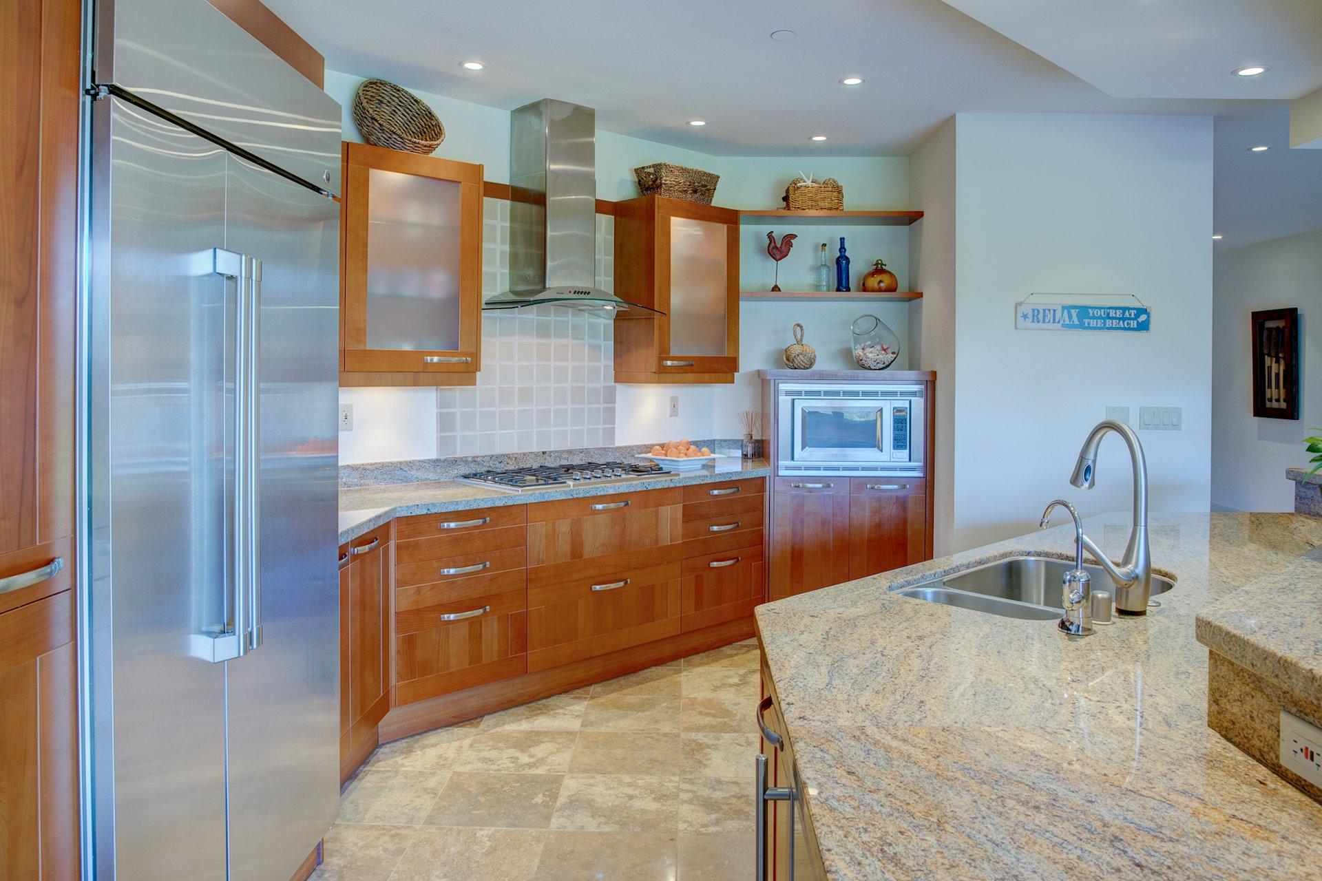 4955 MAKENA RD #C102 | Elite Pacific Properties