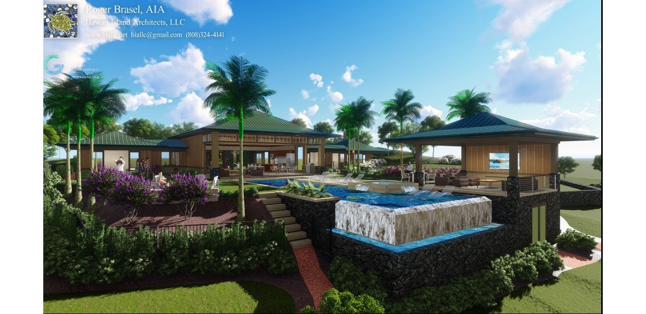 Big Island Luxury Real Estate Most Expensive Condos Homes For