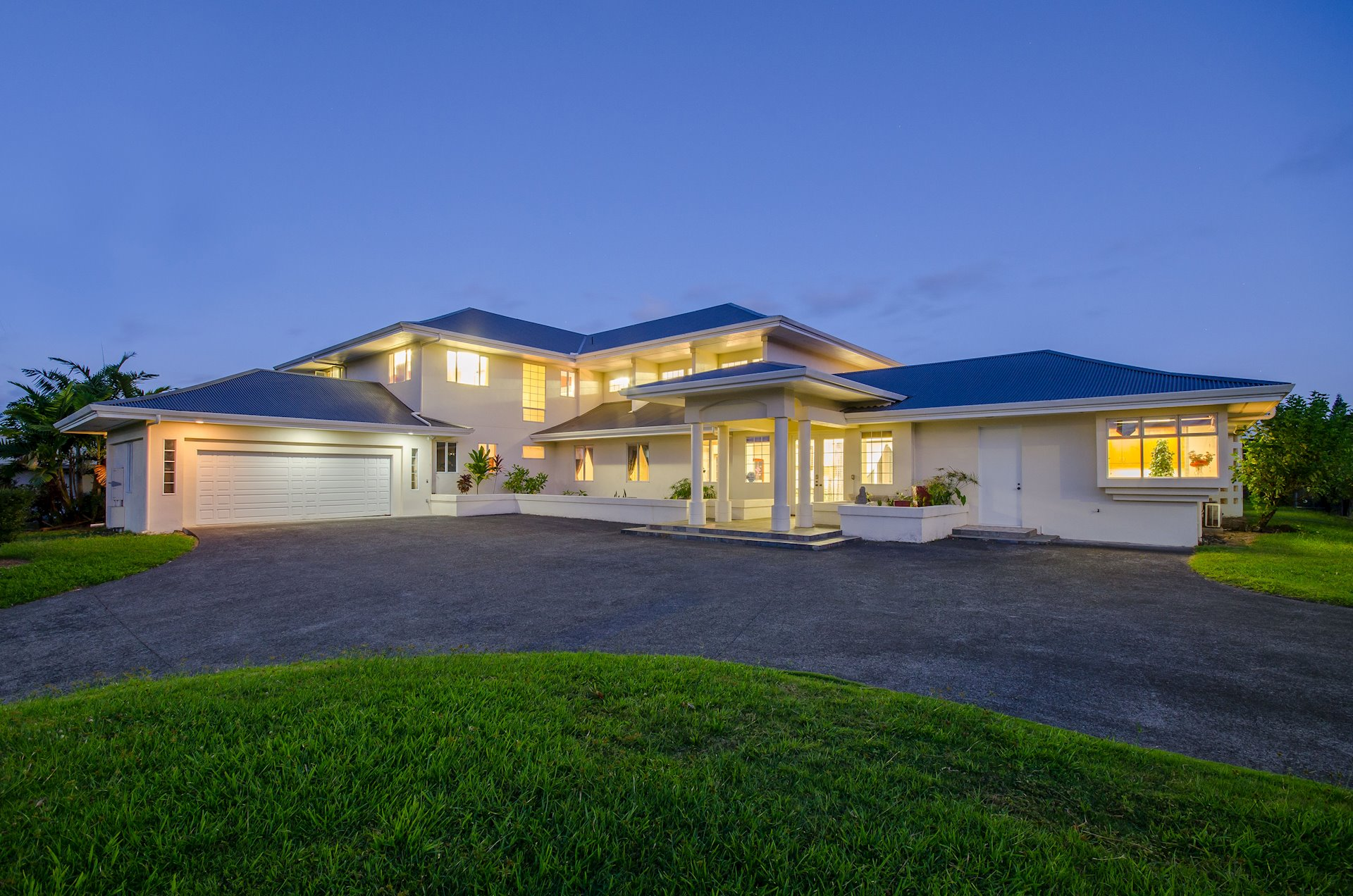 219 KIPA ST | Elite Pacific Properties