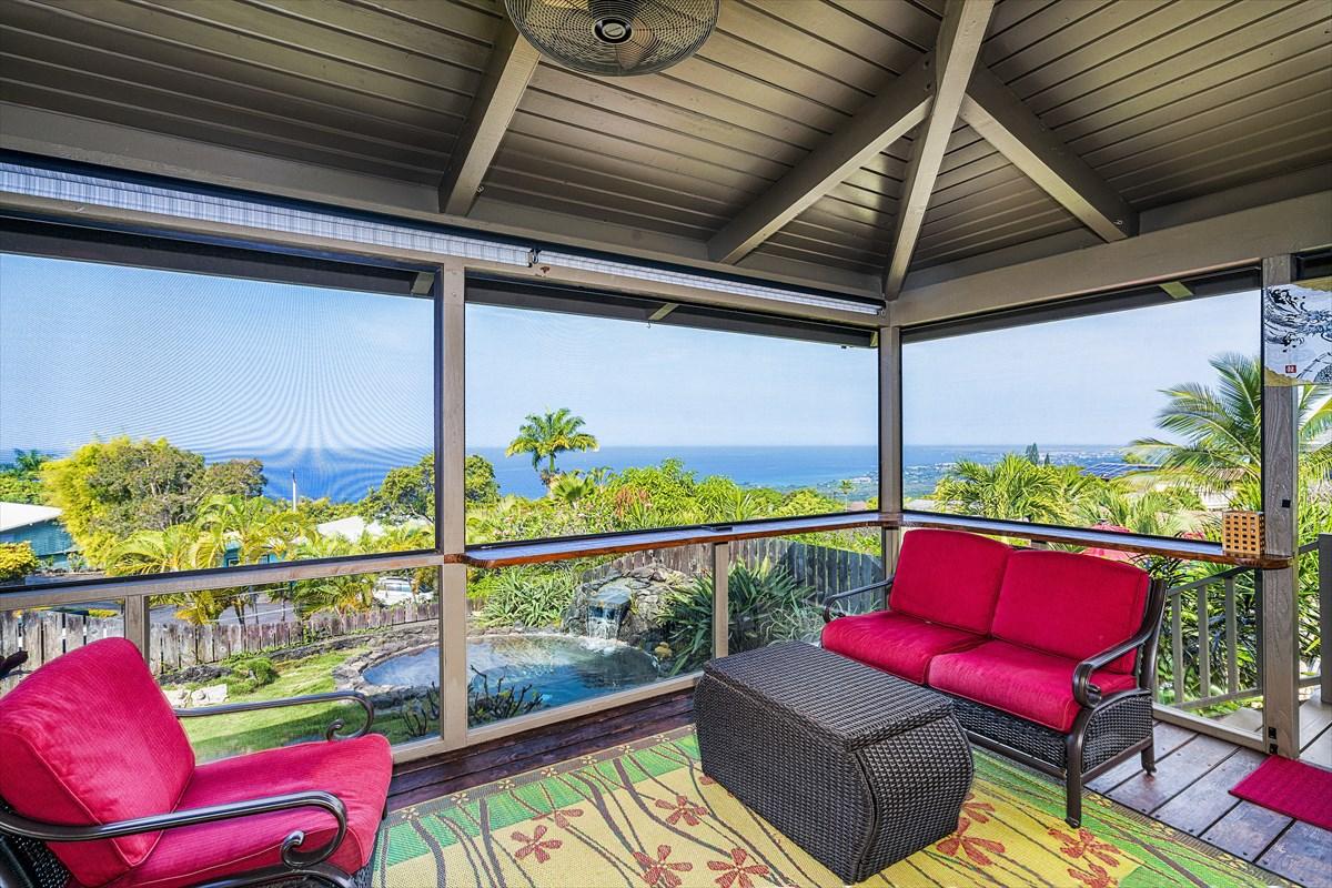 77-355 KOANA WY | Elite Pacific Properties