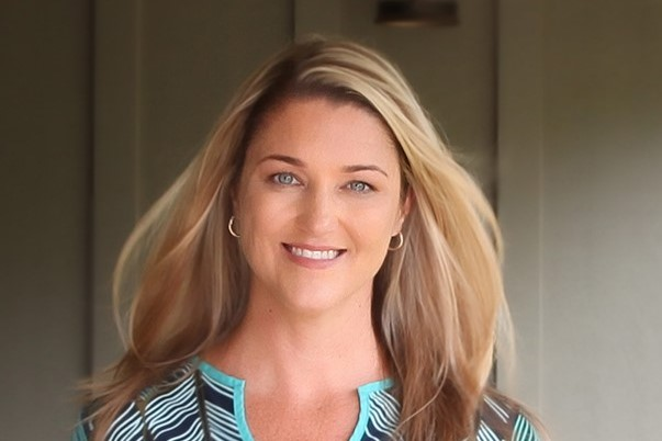 Kristie Rutherford, REALTOR(S), Assisting the Sirois Team
