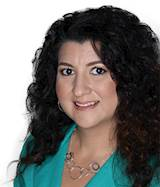 Katrina Galvan, REALTOR-Associate, Property Manager