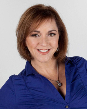 Cherie Dasmacci, R(B), BIC