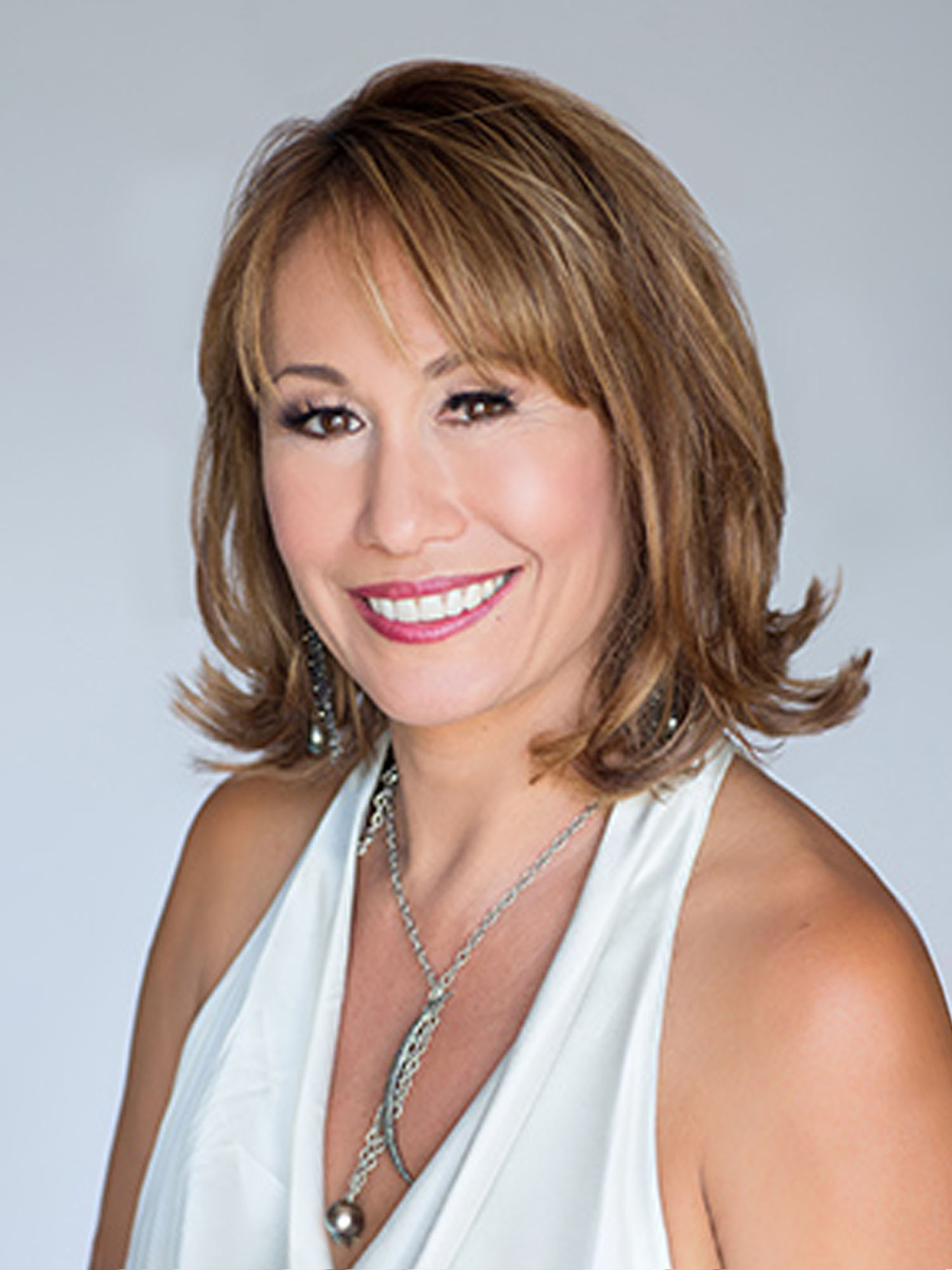 Mary Lavoie Olson, REALTOR-Associate, Partner