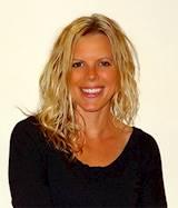 Erin Erickson, Transaction Coordinator
