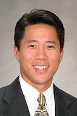 Michael Wong, REALTOR-Associate