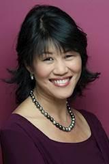 Heidi Ho, REALTOR-Associate