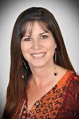 Deanna Davis, R(S)