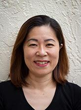 Miki Villard, Transaction Coordinator
