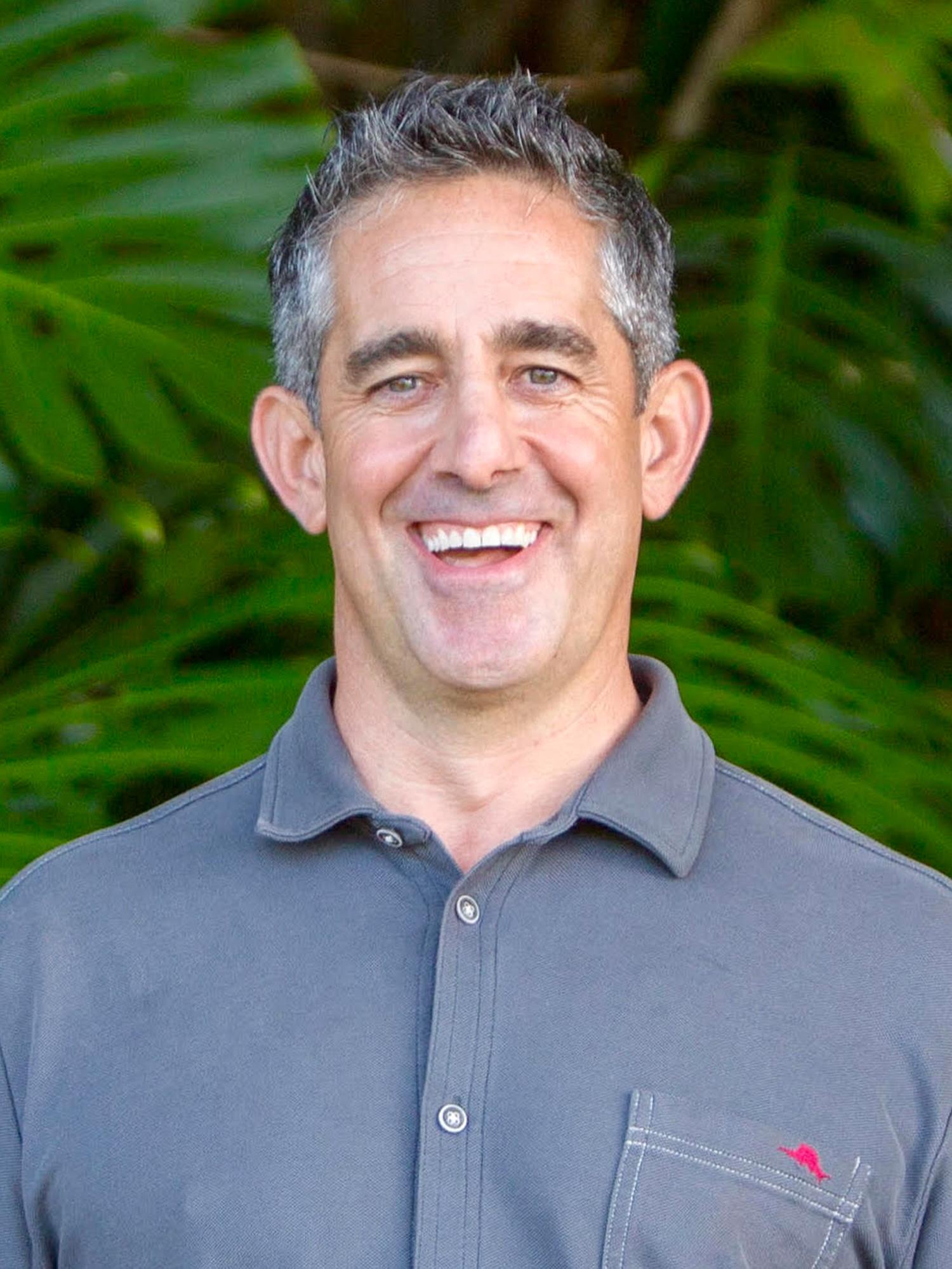 Todd Granato, REALTOR(S)