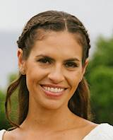 Krista Martin, Transaction Coordinator