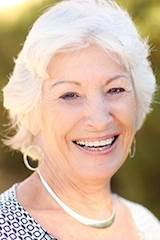 Linda Bradley, R(B)