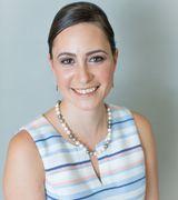 Maria Karimova, REALTOR-Associate