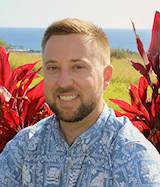 Bryan Patterson, REALTOR(S), Vacation Rentals