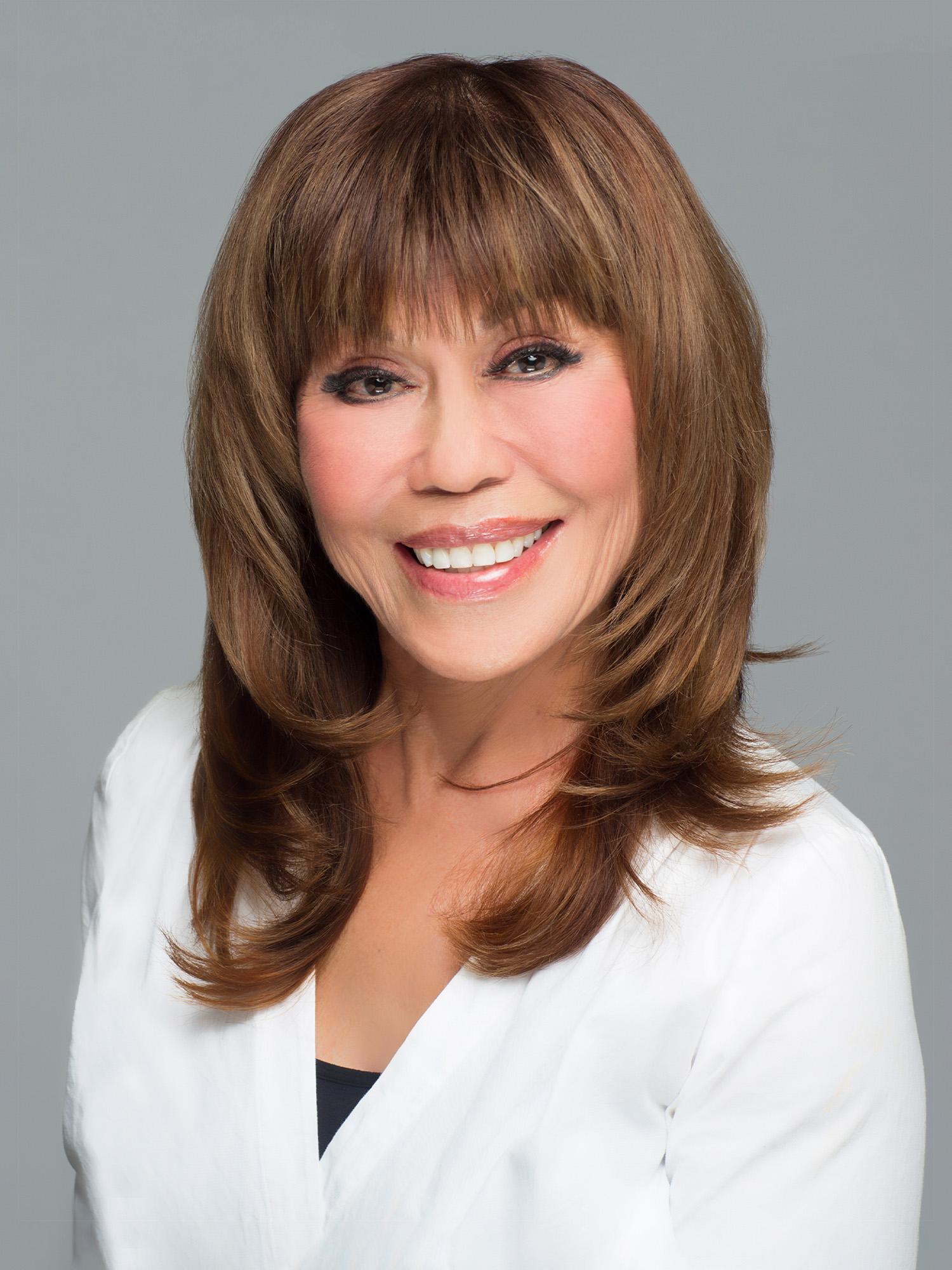 Gwen Frisbee, REALTOR-Associate