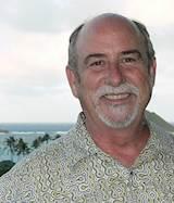 Joel Cavasso, REALTOR