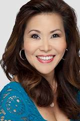 Susie Kimhan, REALTOR-Associate