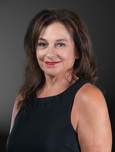 Yvonne Khouri-Morgan, REALTOR