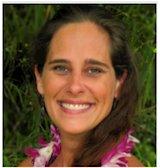 Amanda Dye, Transaction Coordinator
