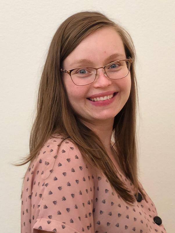 Melissa Sanchez, Onboarding Coordinator