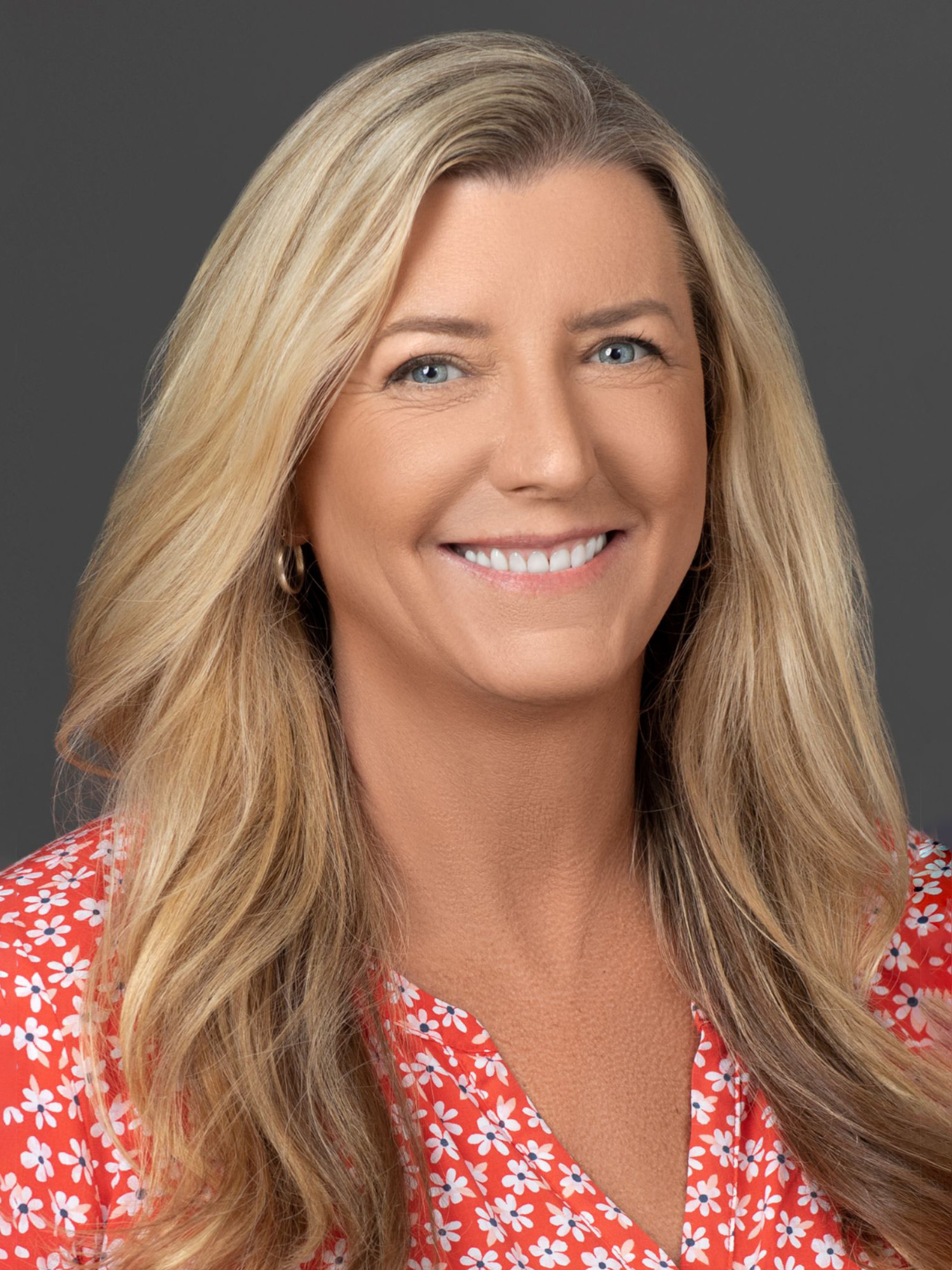 Lisa Fuller, REALTOR-Associate