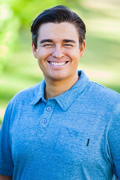 David Cordeiro, REALTOR-Associate