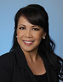 Lorna Dela Cruz Ontai, REALTOR-Associate