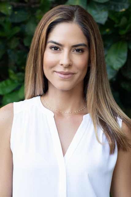 Kalei Wodehouse, REALTOR-Associate