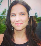 Jennifer Bien, R(S)