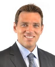 Jeffrey Fitch, REALTOR-Associate