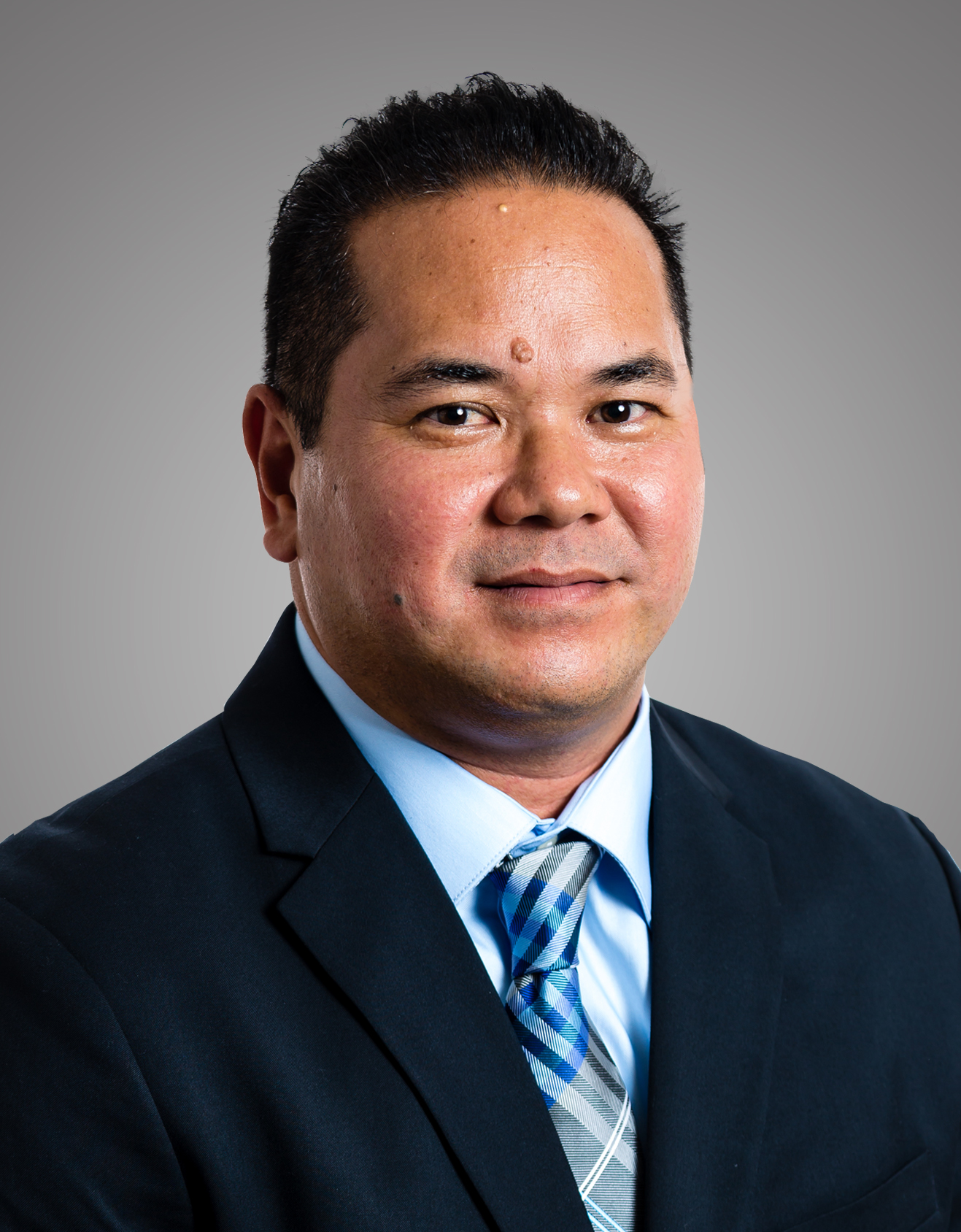 Jared Tanouye, Director, Listing Concierge