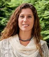 Ellen DesJardins, R(S)